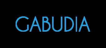 GABUDIA