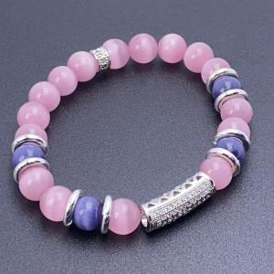IMG 5665 Armband GABUDIA Katzenauge gefärbt Armband