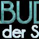GABUDIA Logo Gross