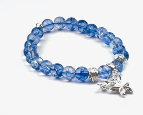Blauquarz